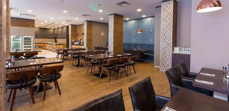 Best Western PLUS Premium Inn Hotel & Casino, Слънчев бряг